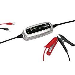 CTEK Erhaltungsladegerät / Batterieladegerät