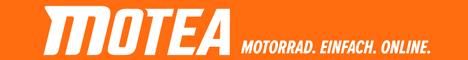 Motea ist der Online Shop für Motorradzubehör - vom Auspuff bis Zusatzscheinwerfer - wir sind die Motorradzubehörspezialisten!
